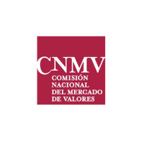 comision-nacional-del-mercado-de-valores