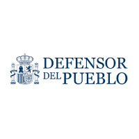 defensor-del-pueblo