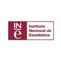 instituto-nacional-de-estadistica
