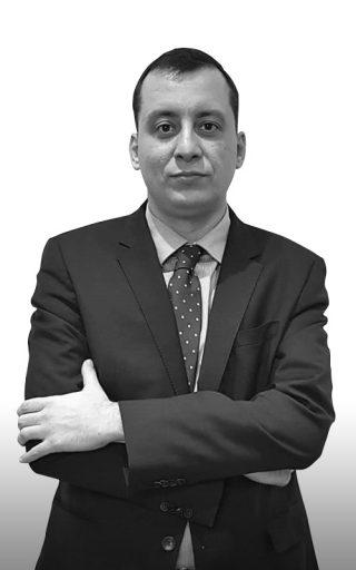 Carlos-Gonzalez-ano-valladolid-abogado