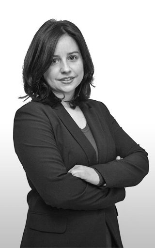 Laura-Ferron-Rubio-abogada-valladolid